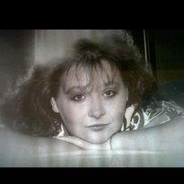Profilbild von Waldhexle