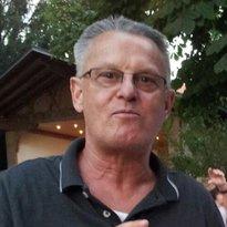 Profilbild von Picker