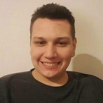 Profilbild von FauliKonto