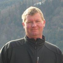 Profilbild von soling300