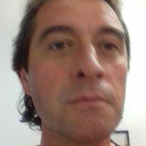 Profilbild von Schwazwuscht
