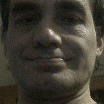 Profilbild von Lieber44