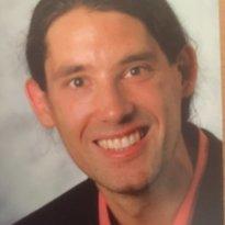 Profilbild von Man86