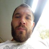 Profilbild von RJGriffin