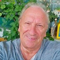 Profilbild von crv865