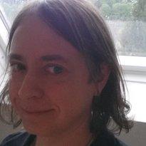 Profilbild von Raoul1