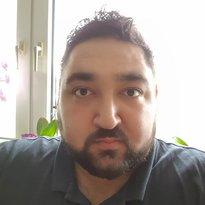 Profilbild von Hussa