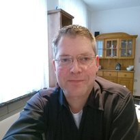 Profilbild von SteJa
