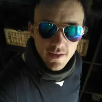 Profilbild von andersen1