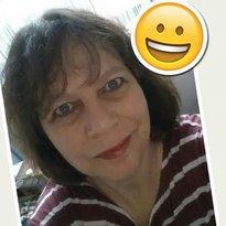 Profilbild von Barbara65