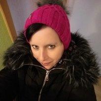 Profilbild von Leon2014