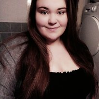 Profilbild von SabrinaOhz29