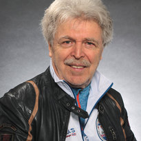 Profilbild von Dieterle