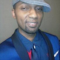 Profilbild von Singl007