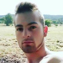 Profilbild von BGeazar