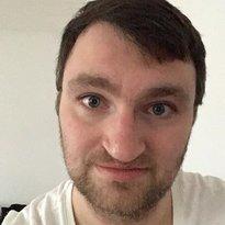 Profilbild von Flö