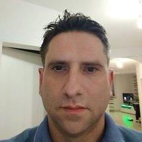 Profilbild von ma00keus