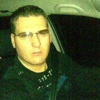 Profilbild von tomynoker111
