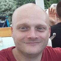 Profilbild von Jo73