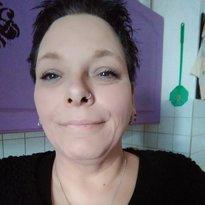 Profilbild von collschnucki21
