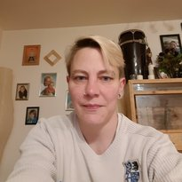 Profilbild von Andrea09
