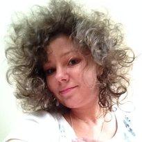 Profilbild von Marylou636