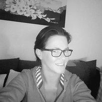 Profilbild von Hexe2015