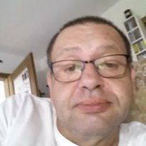Profilbild von Donald1970