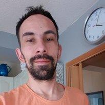 Profilbild von Nick1980