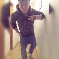 Profilbild von Nicky2912