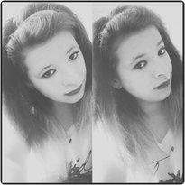 Profilbild von Christin22