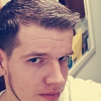 Profilbild von VaporAndi
