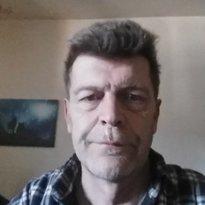 Profilbild von JürgenH