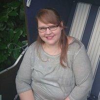Profilbild von TheSchnegg