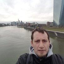 Profilbild von Zidar