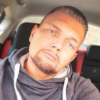 Profilbild von Mxxy