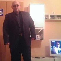Profilbild von ALEX771