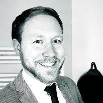 Profilbild von Maik87