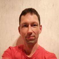 Profilbild von frank25