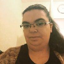 Profilbild von Engel2207