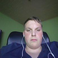 Profilbild von AUFRILLE