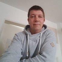 Profilbild von Richy78