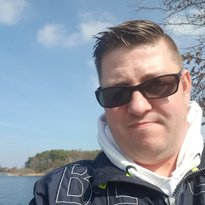 Profilbild von Steffen1983