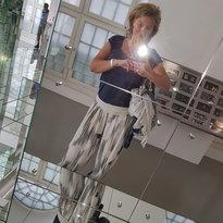 Profilbild von Jeannie07