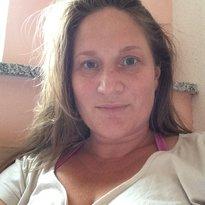 Profilbild von Alfina