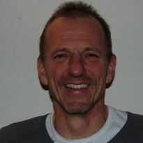 Profilbild von PeterRG