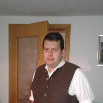 Profilbild von Sales