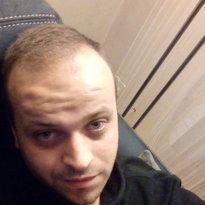 Profilbild von Unreal008
