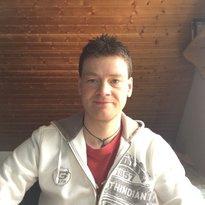 Profilbild von Tobi1