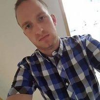 Profilbild von ChrisT89
